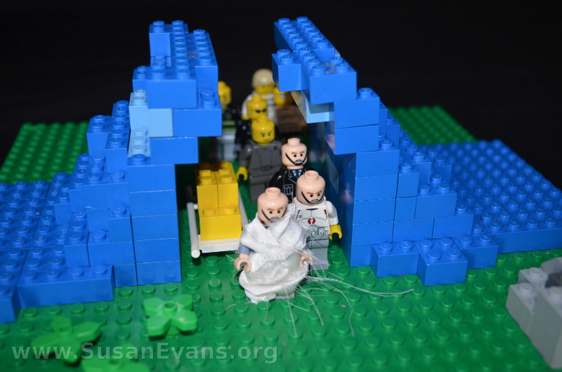 crossing-the-jordan-lego