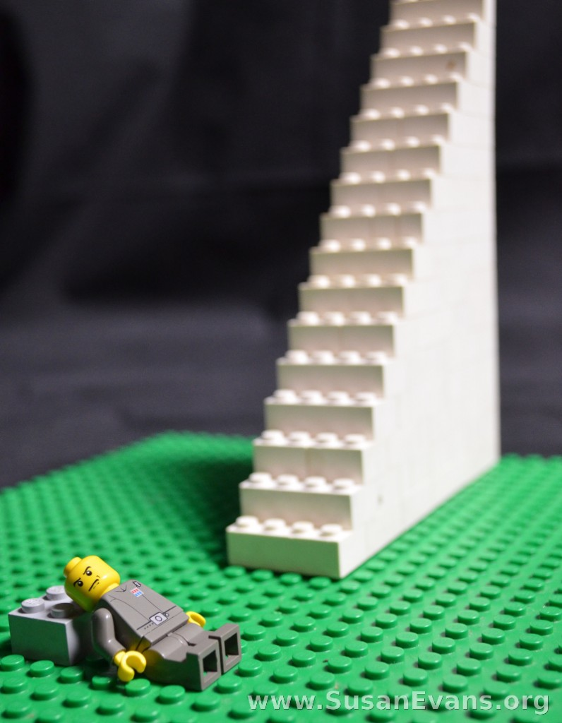 jacobs-ladder-lego