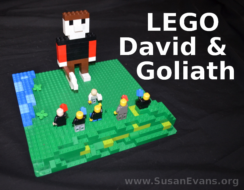 lego-david-and-goliath