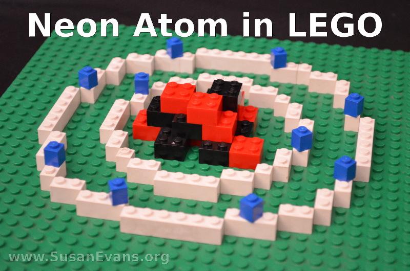 neon-atom-in-lego