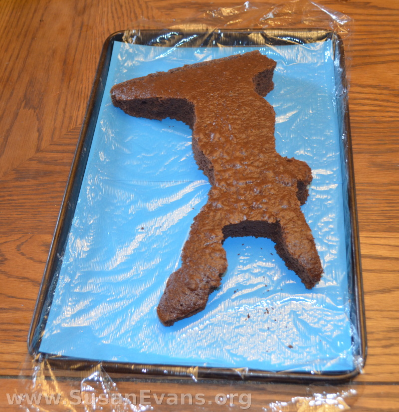 italy-cake-2