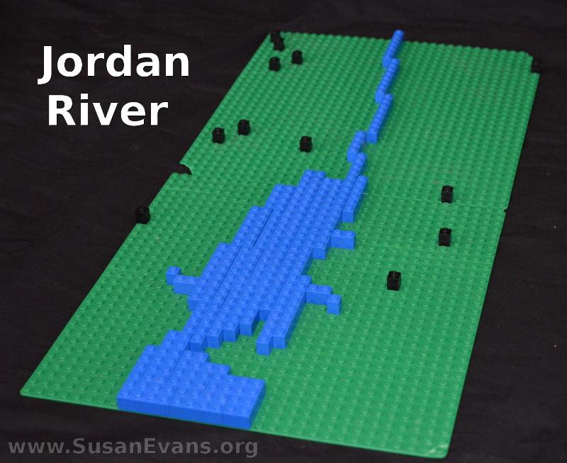 jordan-river-lego