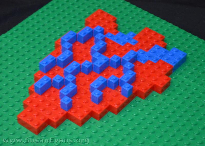 lego-heart
