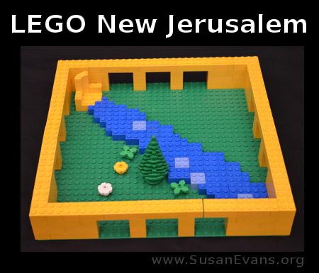 lego-new-jerusalem