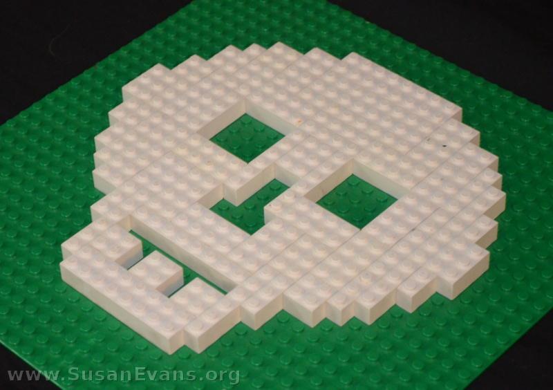 lego-skull