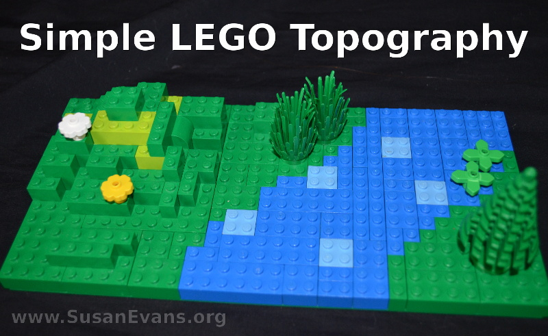 simple-lego-topography