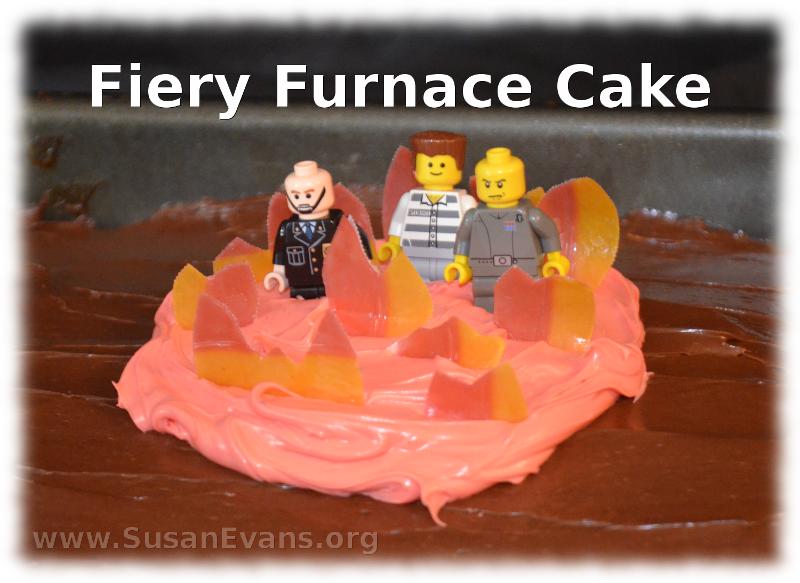 fiery-furnace-cake
