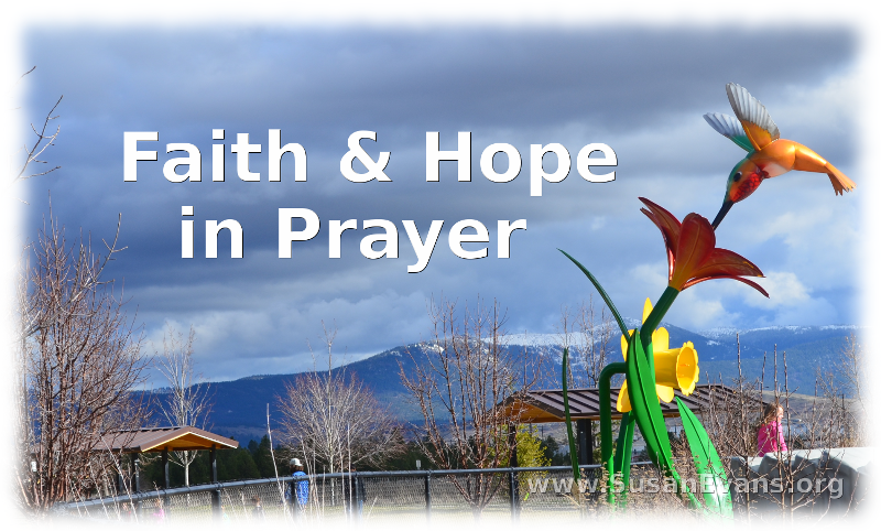 faith-and-hope-in-prayer