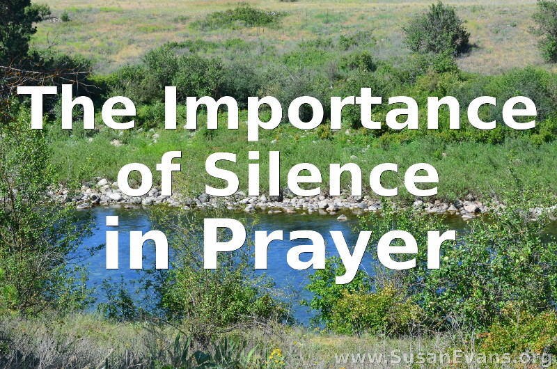 importance-of-silence-in-prayer