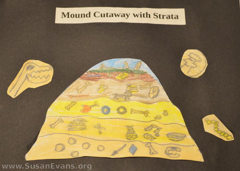 elementary-geologic-column