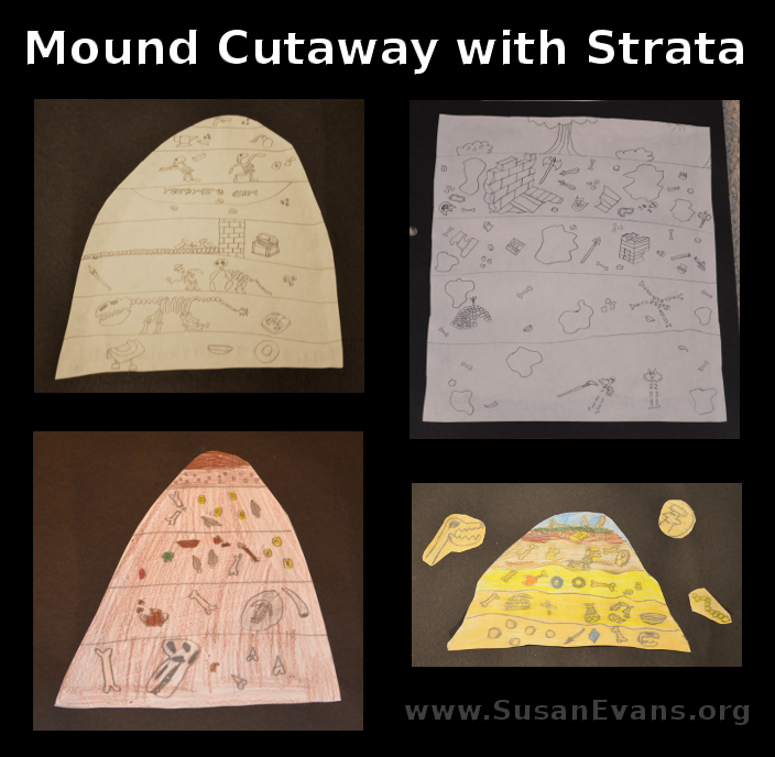 mound-cutaway-with-strata
