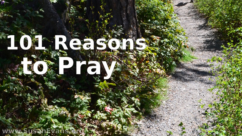 101-Reasons-to-Pray