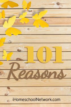101-Reasons