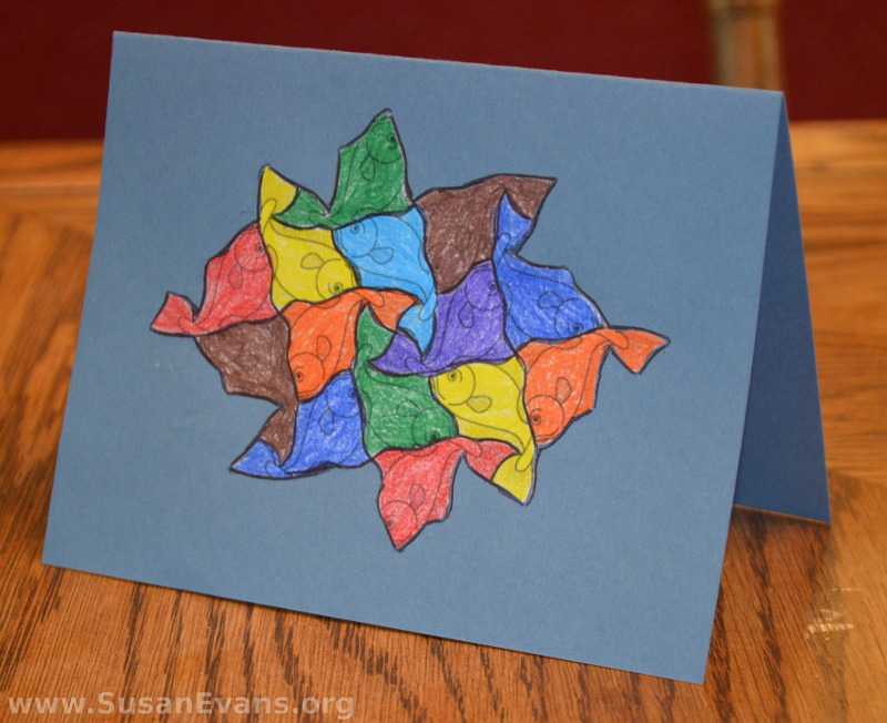 MC-Escher-invitation