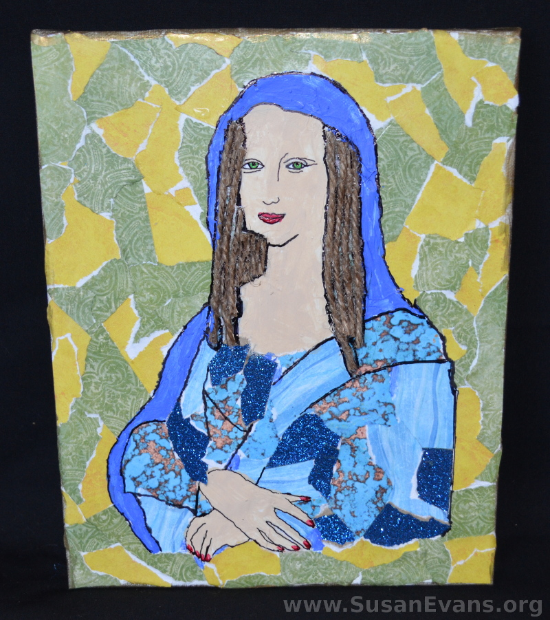mona-lisa-art-project