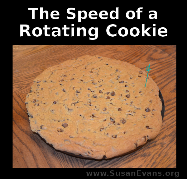 speed-of-a-rotating-cookie