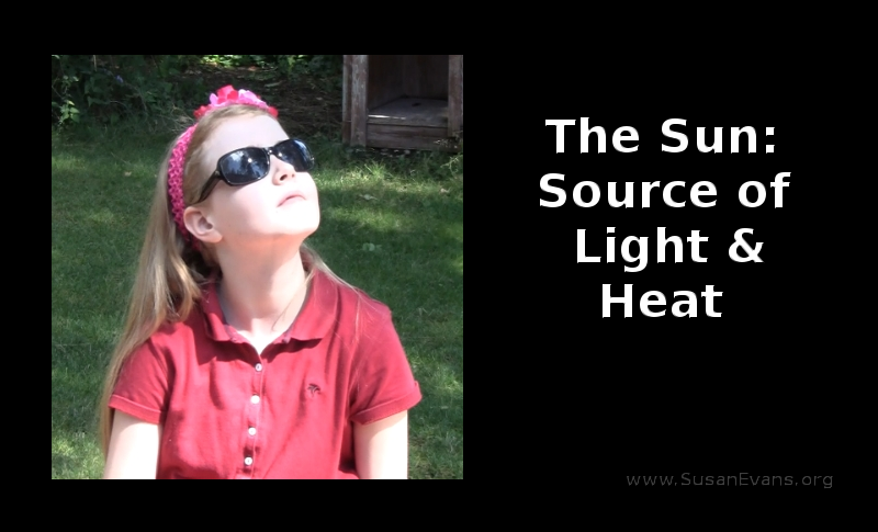 sun-source-of-light-heat