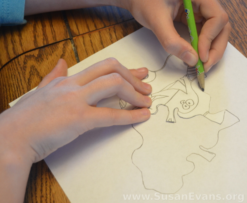 tesselation-drawing
