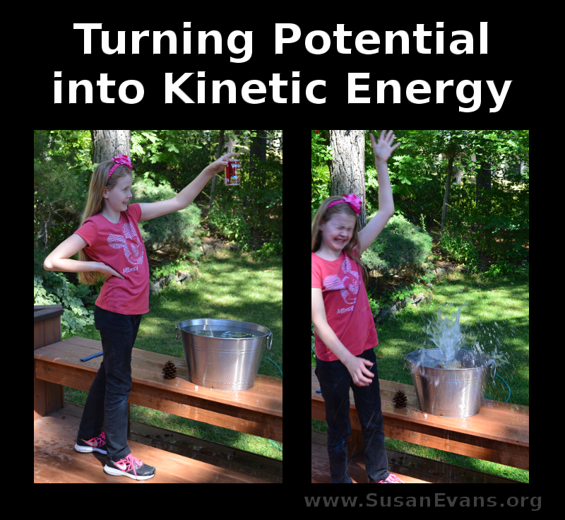 turning-potential-into-kinetic-energy