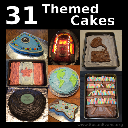 31-days-of-themed-cakes