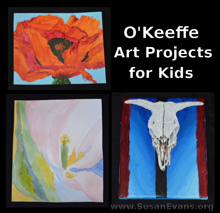 o-keeffe-art-projects-for-kids