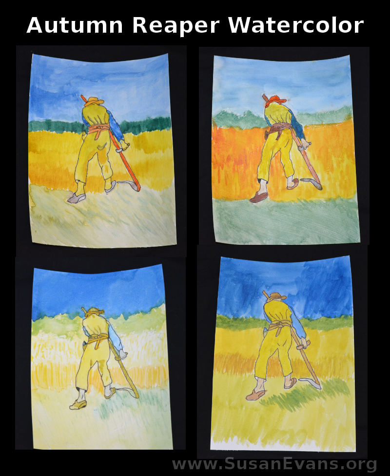autumn-reaper-watercolor