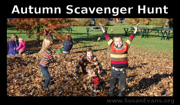 autumn-scavenger-hunt