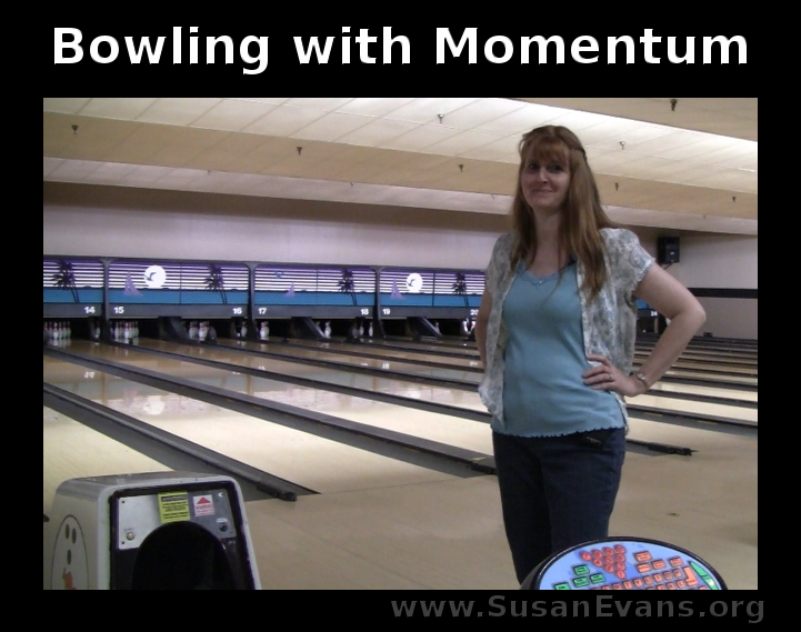 bowling-with-momentum
