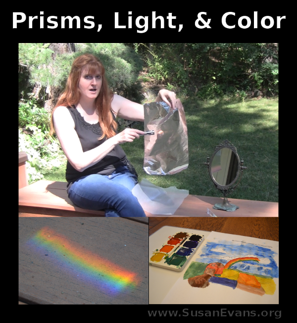 prisms-light-color