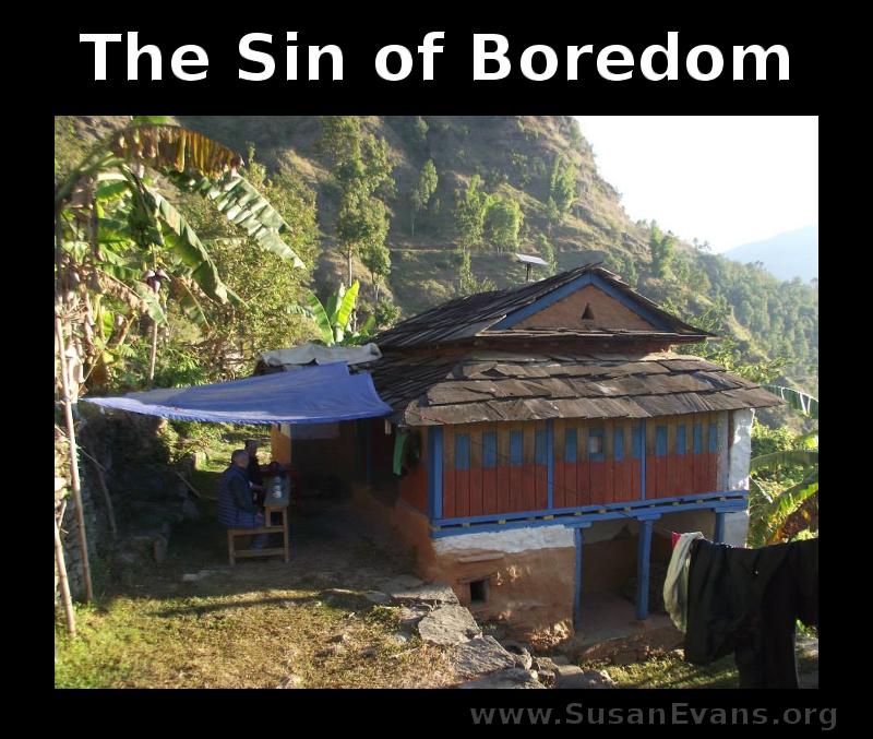 the-sin-of-boredom