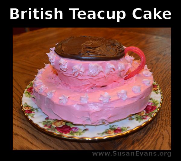 british-teacup-cake