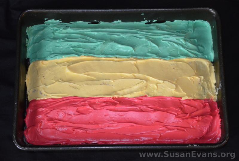 Ethiopia-cake-1