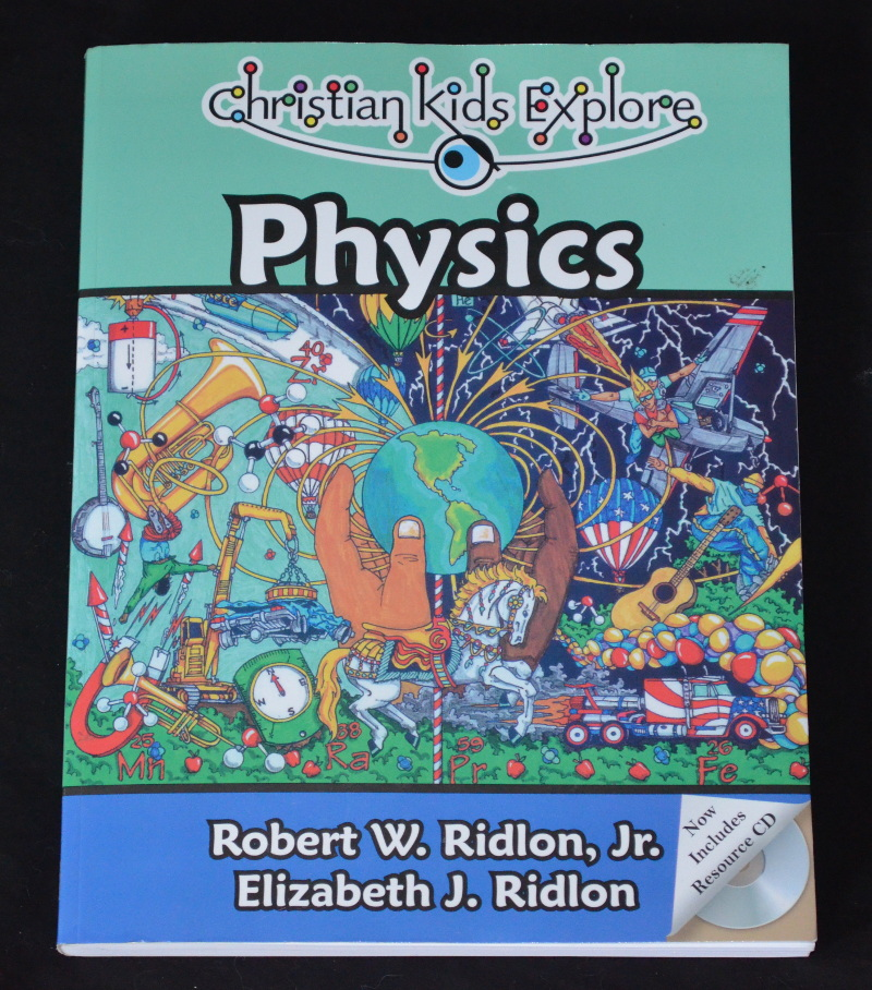 christian-kids-explore-physics