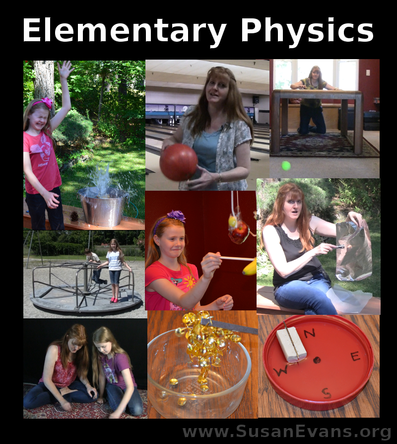 elementary-physics