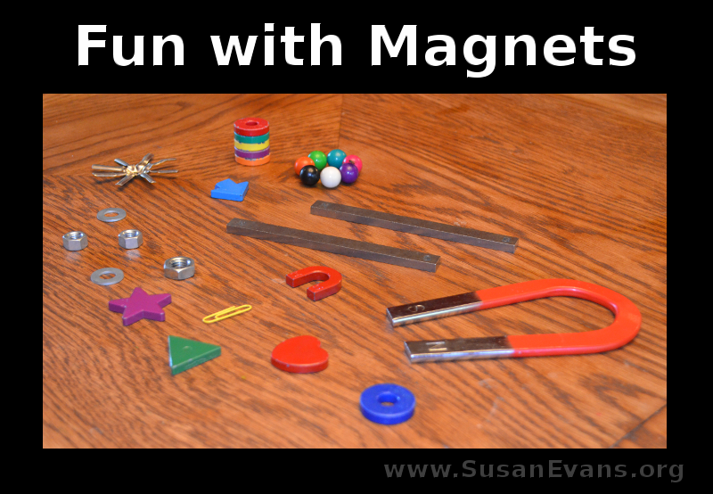 fun-with-magnets