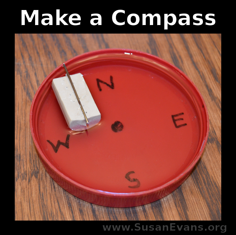 make-a-compass