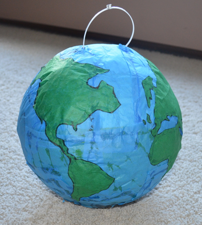 world-pinata