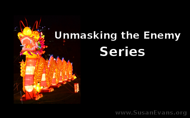 unmasking-the-enemy-series
