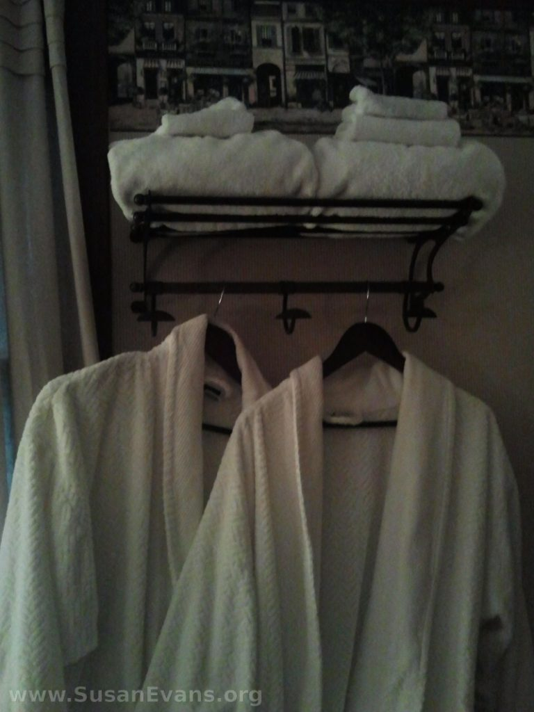 organized-robes