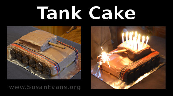 tank-cake