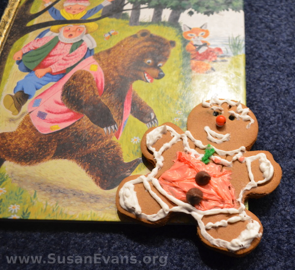 the-gingerbread-man-activities