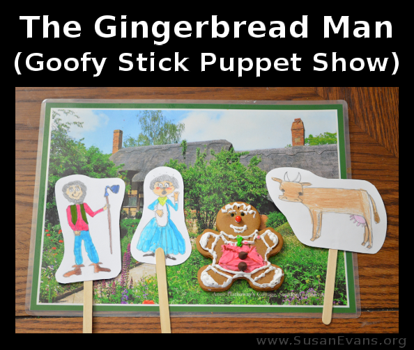 the-gingerbread-man-puppet-show