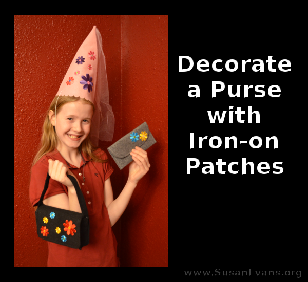 decorate-a-purse-with-iron-on-patches
