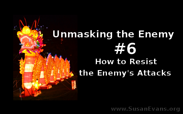 how-to-resist-the-enemys-attacks