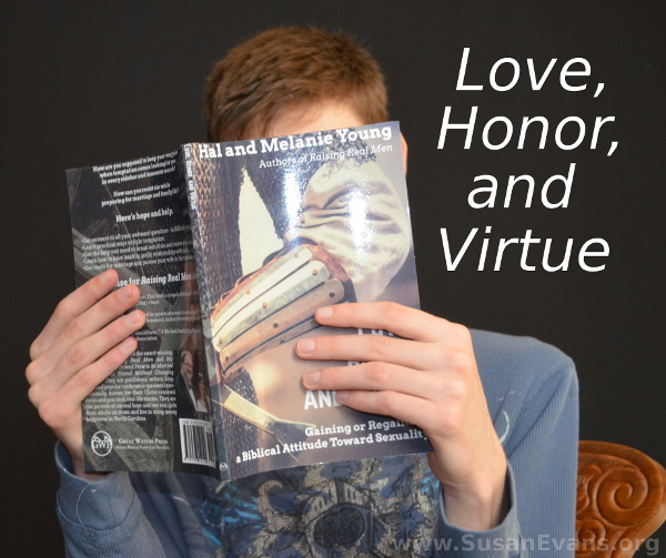 love-honor-and-virtue
