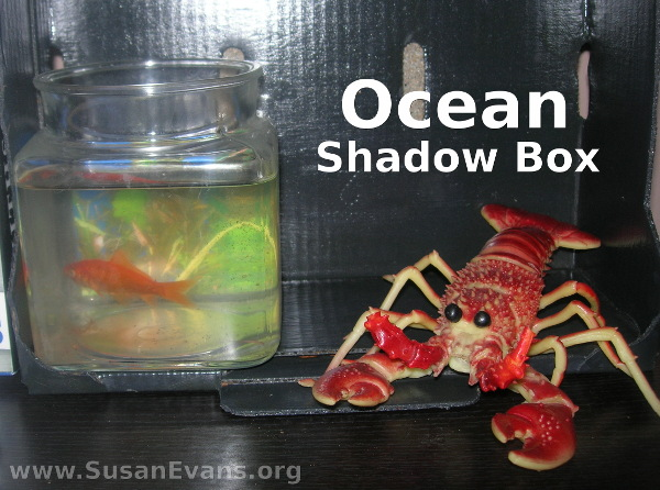 simple-ocean-shadow-box