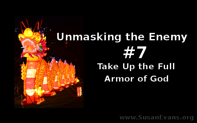 take-up-the-full-armor-of-god