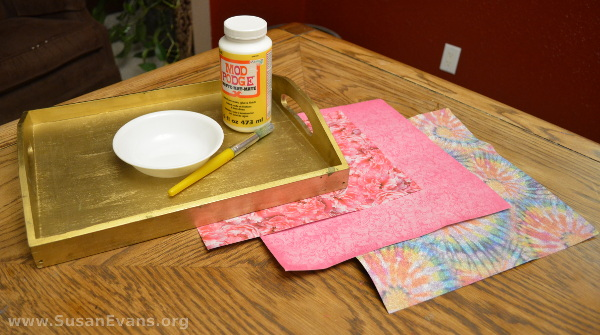 decoupage-supplies