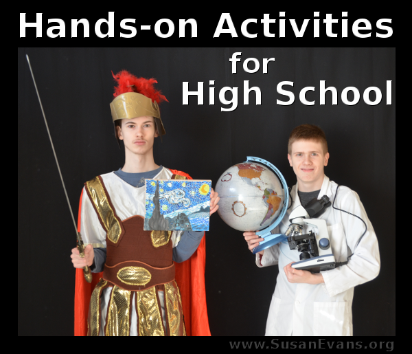 hands-on-activities-for-high-school
