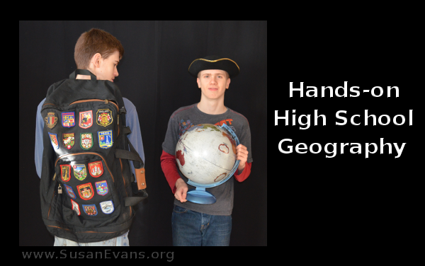 hands-on-high-school-geography